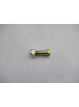 Болт кардана XCMG ZL50G 14*42