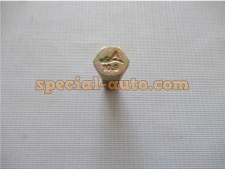Болт кардана XCMG ZL50G 14*32