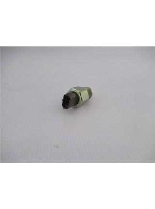 Датчик топливной рейки DENSO 499000-6160