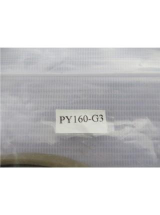 Ремкомплект Гидроцилиндр XCMG GR180/215