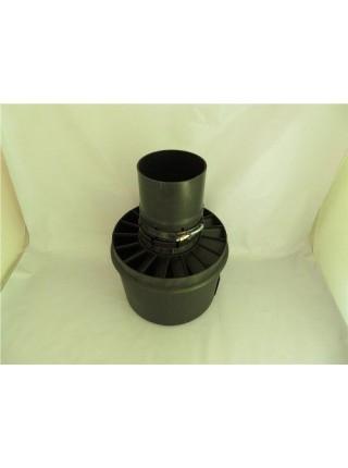 Корпус фильтра воздушного (циклон) XCMG ZL50G
