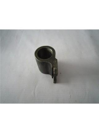 Блока вилки КПП HW19710 1/2 передачи