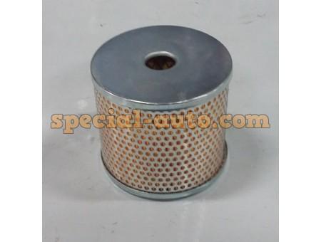 Фильтр масленый (элемент) J1110/153
