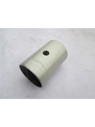 Втулка пальца шкворни нар ф53мм, внутренний 48мм, длина 78мм FAW СА3252 2007г/в оригинал