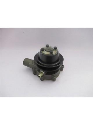 Помпа двиг 6108 G