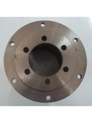 Привод гидромуфты двиг: WD615 SINOTRUCK
