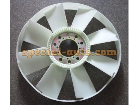 Вентилятор FAW CA 3252