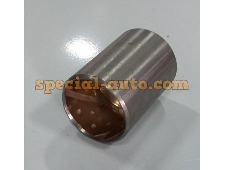 Втулка пальца тормозной колодки задней SHAANXI HANDE/NORD BENZ/FAW 290