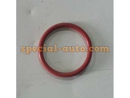 Кольцо резиновое уплотнительное на теплообменник WD615