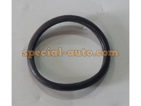 Кольцо резиновое уплотнительное на термостат FAW CA3252