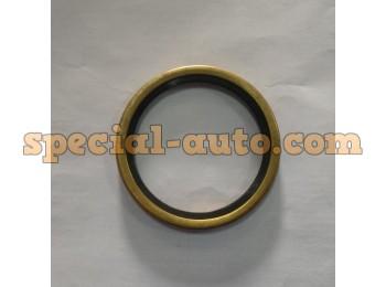 Кольцо уплотнительное корпуса термостата HOWO