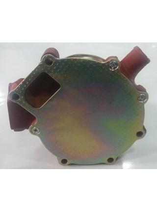 Помпа под клиновой ремень FAW CA3250 (2006 год)