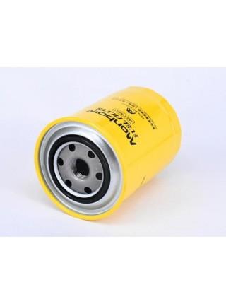 Топливный фильтр 4206080 4616545 4178800 FF5108 P552564 KS570C