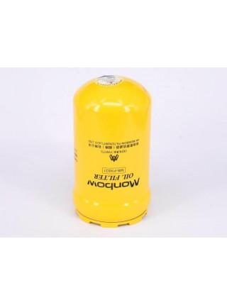 Гидравлический фильтр 5I-8670