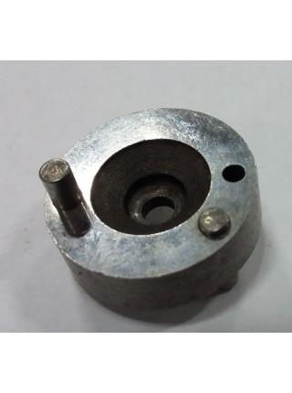 Венчик на форсунку HOWO двиг: WD615. X170B/170S