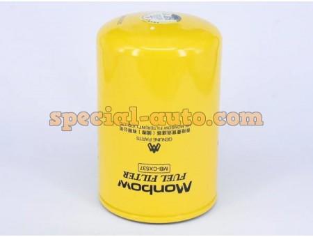Фильтр топливный 11711074 01181245 FF5709 P554620