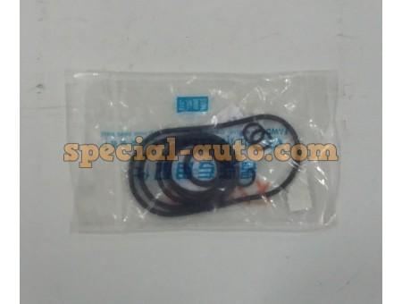 Ремкомплект резиновых колец на теплообменник FAW 29D