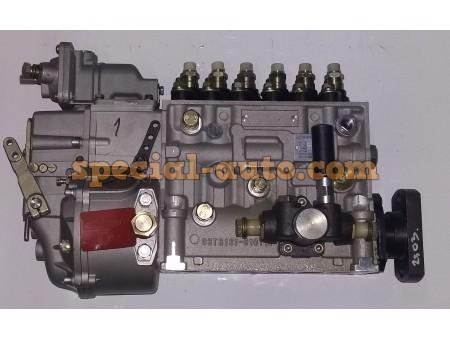 Аппаратура топливная CB6TH953 HOWO 336 л/с