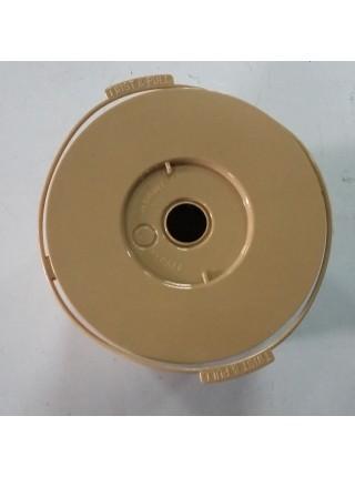 Фильтр топливный (элемент)  900FG/2040P