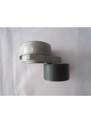 Натяжитель ремня (ручейкового) вентилятора