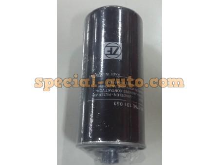 Фильтр гидравлики 0750-131-053 (применение: АКПП ZF. GR160-215.ZL50)