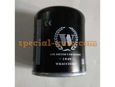 Фильтр влагоотделителя WABCO качество