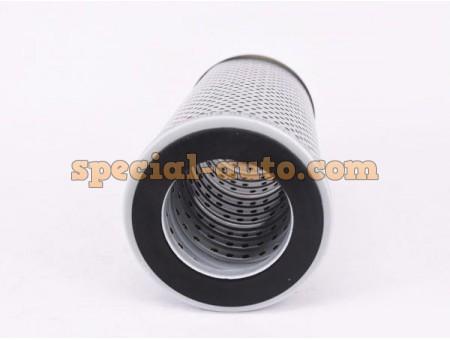 Фильтр гидравлики 07063-01054 HF6354 P551054
