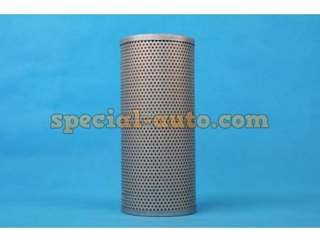 Фильтр гидравлики 07063-01100 175-60-27380 70630-1100 HF6102 HF6101 P557380