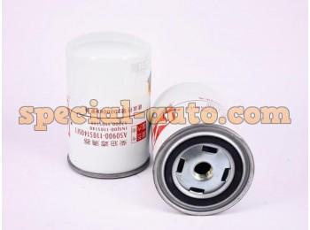 Топливный Фильтр A50900-1105140SF1 S2000-1105140 INSJ00-1105140