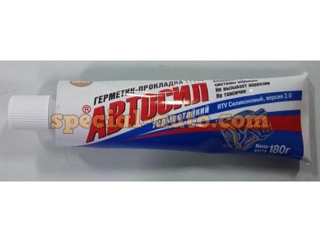 Герметик-прокладка 180 гр
