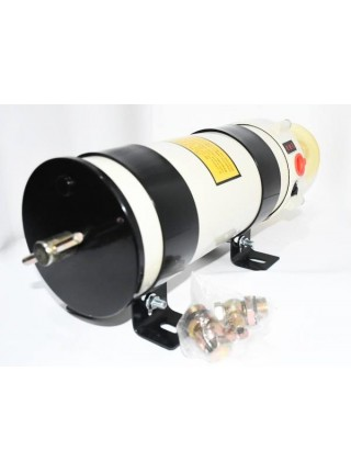 Корпус фильтра топливного (сепаратор топлива) 1000FG 1000MP