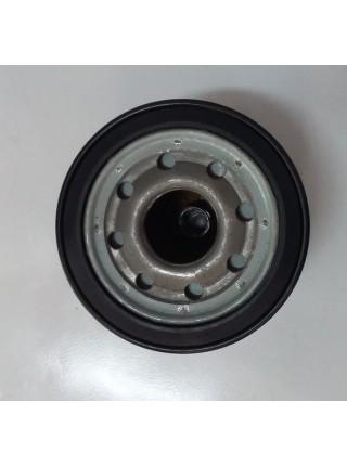Фильтр масленый JLX-406 ISUZU 700P