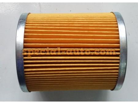 Фильтр масленый (элемент) J0810/495/490