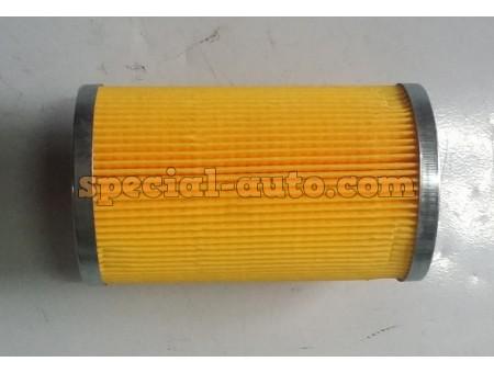 Фильтр масленый (элемент) J0814/4105