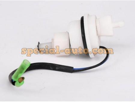 Датчик фильтра для 0211 DX200M CX1016MG3 G5800-1105240 UC4035 CX1017
