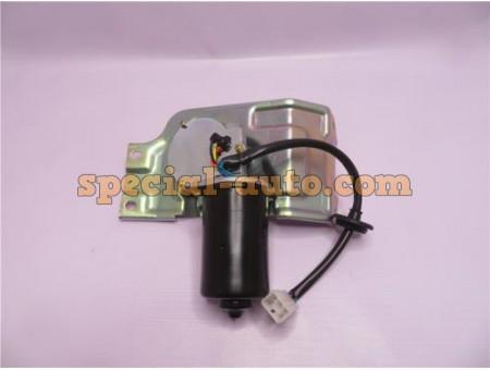 Электродвигатель стеклоочистителя CAMC SORL