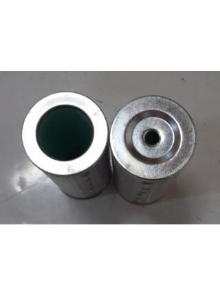 Фильтр гидравлики (гидравлическая установка бетономешалка) 225*80*50*12 HOWO