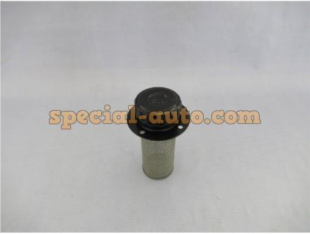Фильтр масляный (топливный) заливной горловины бака XCMC ZL50G/LW300F/LINGONG