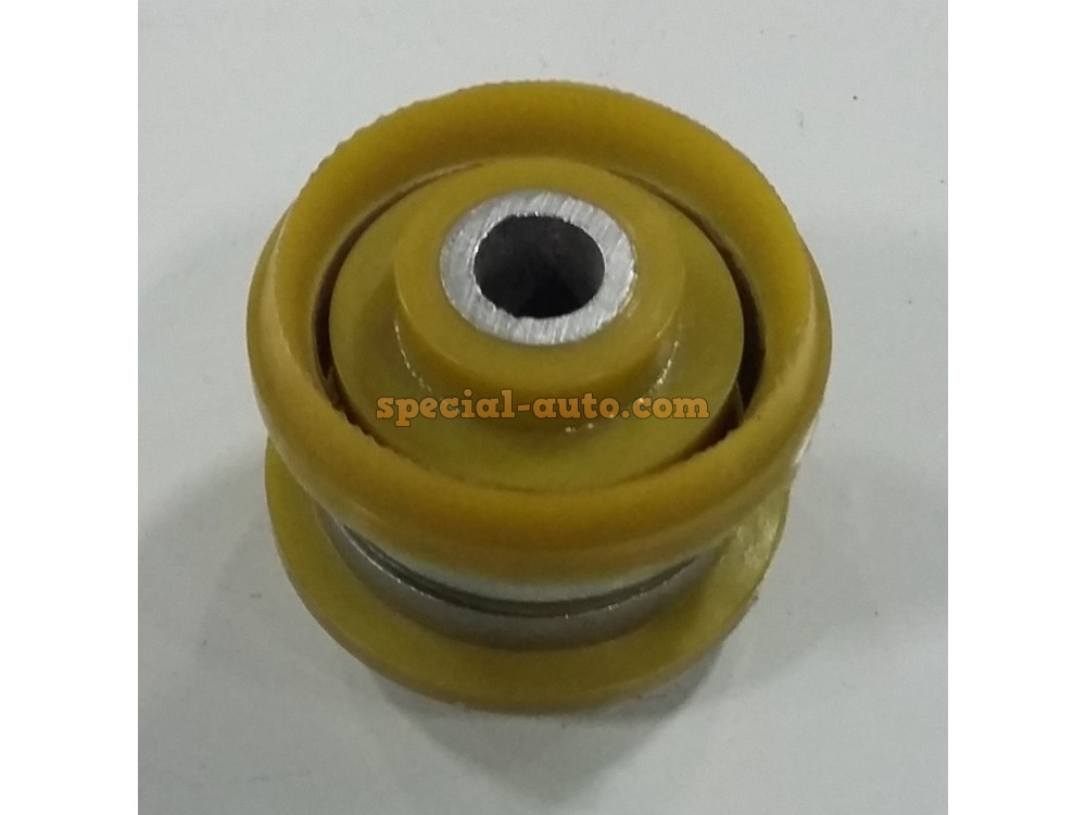 Полиуретановый торсион мастика битумно-масляная мб-50 прайс-лист