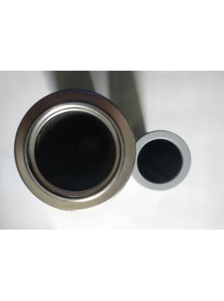 Фильтр гидравлики (применение:кран XCMG QY50/QY100)