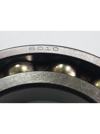 Подшипник 110 (6010) КПП ZL50G