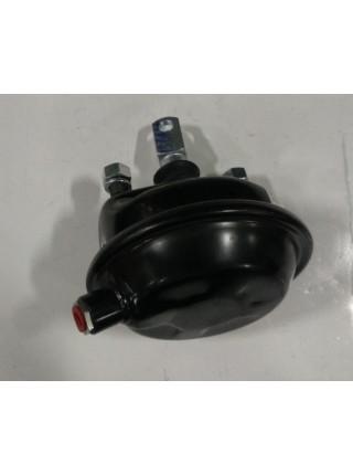 Камера тормозная передняя FAW СА3252 качество (производитель SORL)